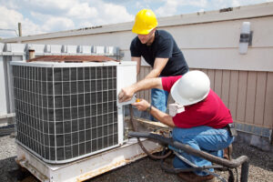 hvac filters speedier replacement