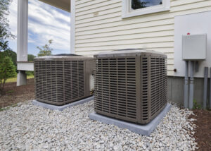 protecting home hvac carbon monoxide