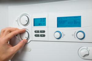 upkeep boiler heating systems