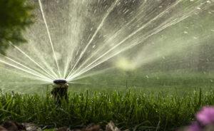 easing summer burden plumbing
