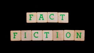 separating plumbing fact fiction
